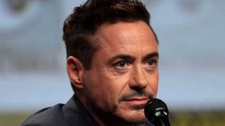 Robert Downey Jr Said This About Vero Beach, Florida Residents – Daily News 10