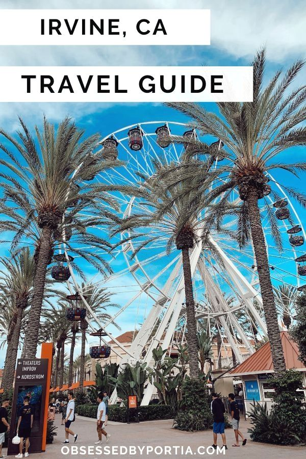 Pin By Aram2lfr72 On Travel In 2020 Travel Travel Usa Best Places To Travel