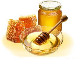 Arlo's Honey Farm | Kelowna, BC