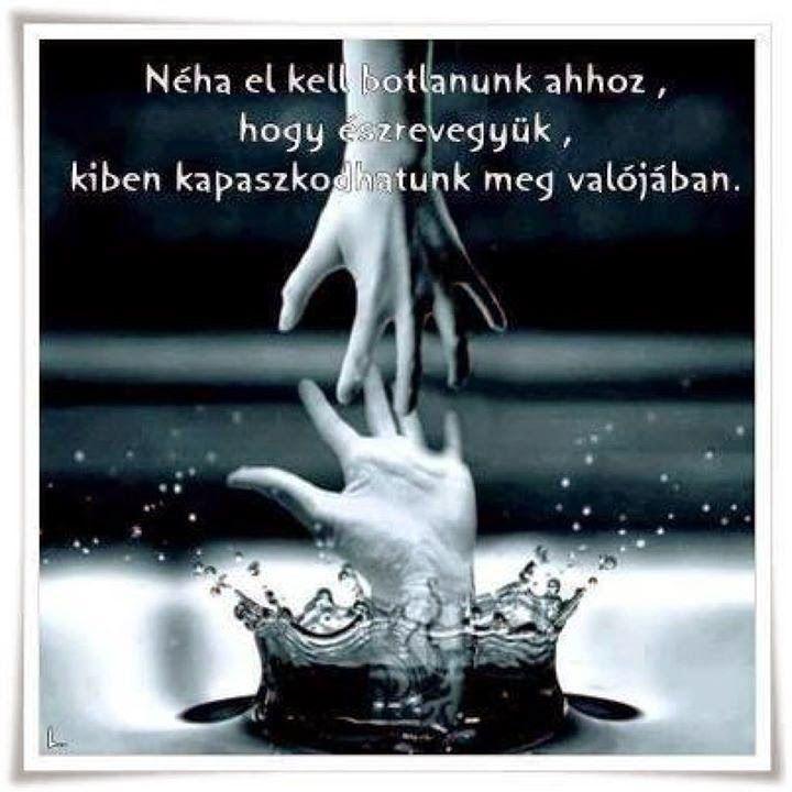 http://kepesversek.blogspot.hu/2014/12/neha-el-kell-botlanunk-ahhoz-hogy.html