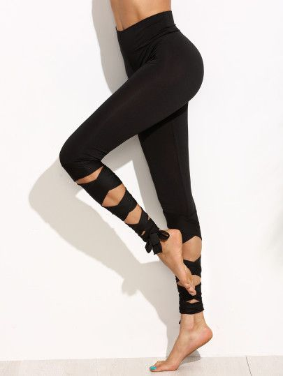 leggings160824701_1