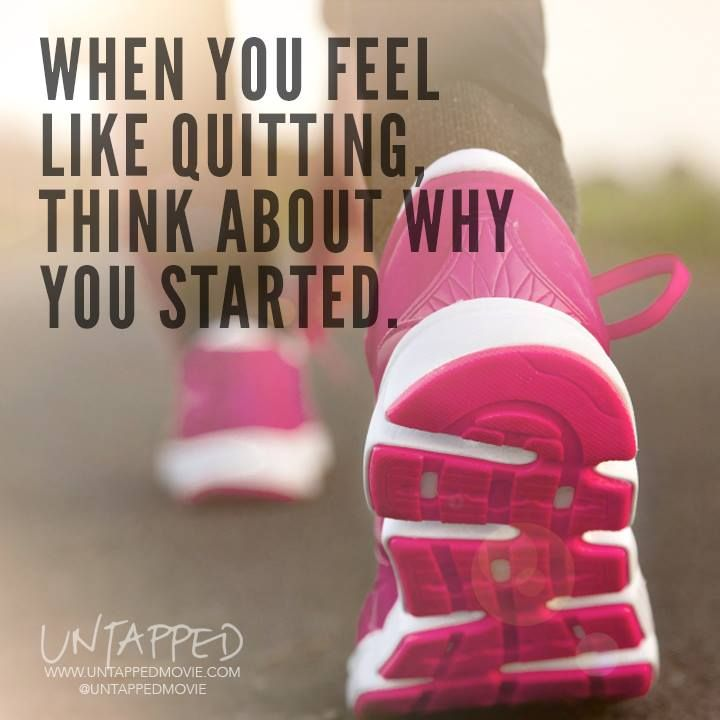 ~Untapped http://untappedmovement.com/home/