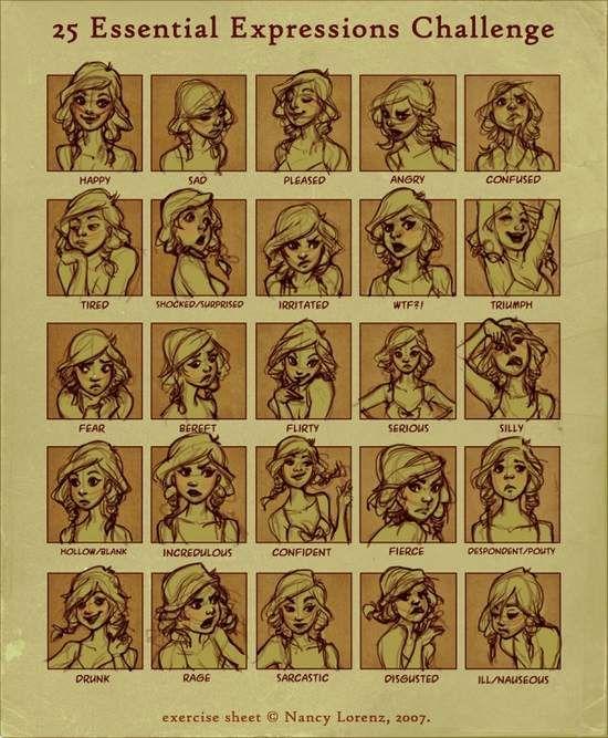 catalogo_de_expresiones_faciales