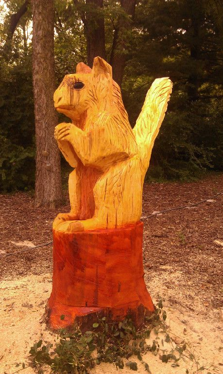 Best images about woodwork on pinterest trees wolves