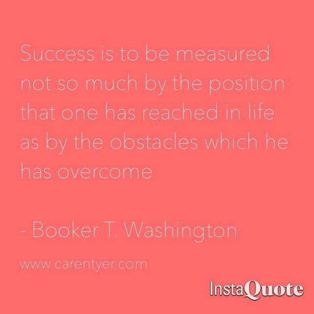 #quote #inspiration #success #entrepreneur #mumpreneur