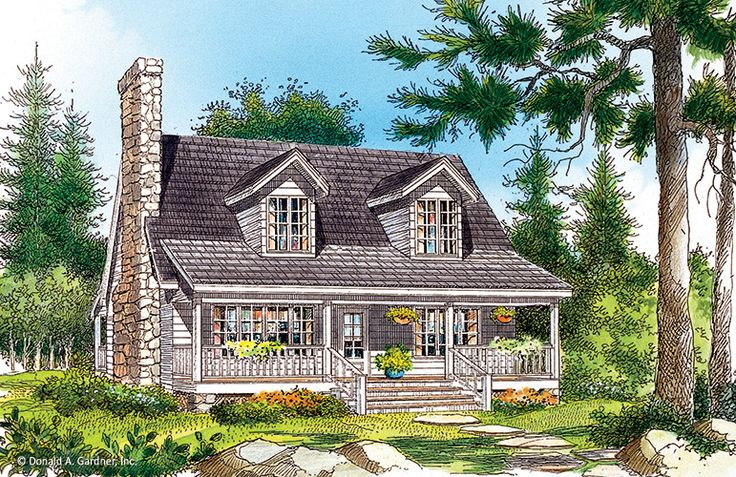 Laurel house designs 28 images laurel mont house plan for The laurel house