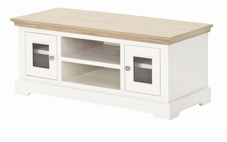 Oxford Entertainment Unit Small from Harvey Norman NewZealand