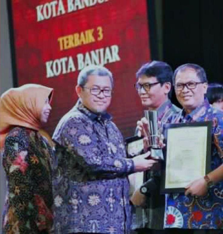 Depok Terbaik Se-Jawa Barat Untuk Dokumen Perencanaan :http://www.depoknet.com/depok-terbaik-se-jawa-barat-untuk-dokumen-perencanaan/