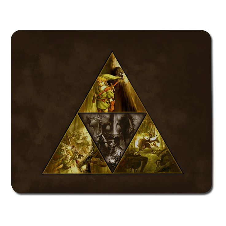 Zelda Large Game Gaming Gamer Mice Mause Mouse Pad mousepad For Computer Laptop Anime mousepad dota2 mat CF Dota2 LOL