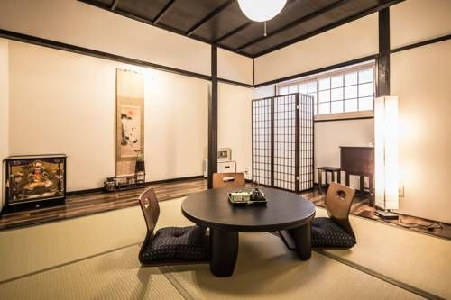 9 best Japan images on Pinterest Japanese dishes, Building and Folk