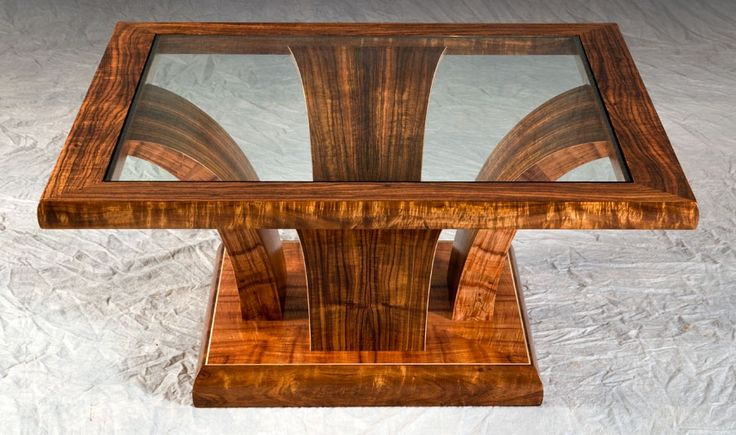138 best Coffee, end, and hall tables images on Pinterest ...