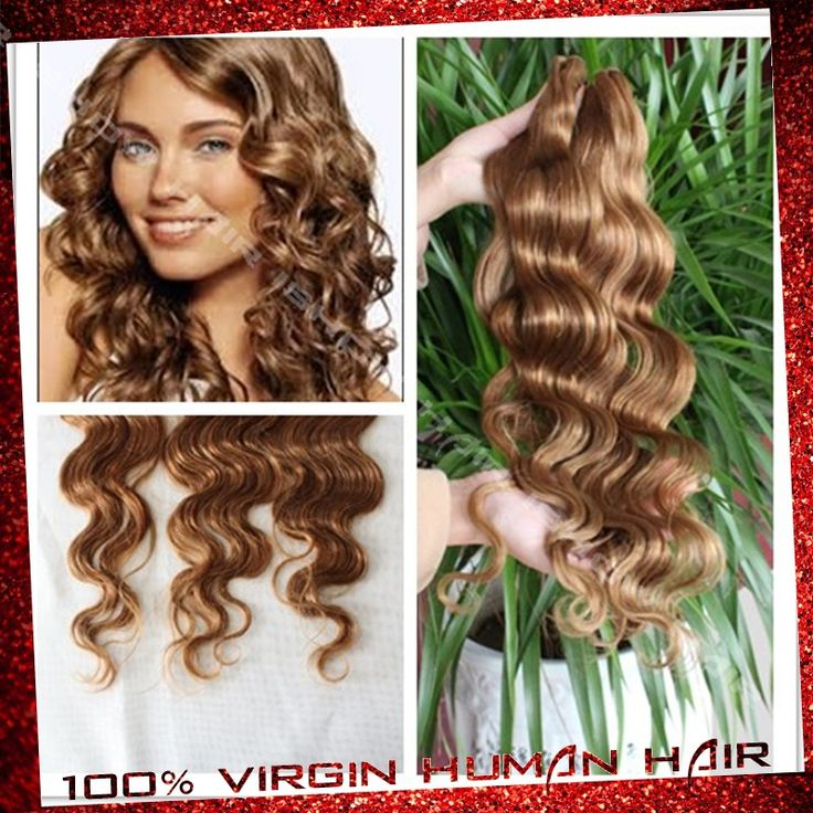 "Malaysian Hair Weaves Blonde Virgin Hair Cheap Human Hair Weaving Xuchang I show Light Brown #6 color $<span itemprop=""lowPrice"">106.70</span> - <span itemprop=""highPrice"">201.30</span>"
