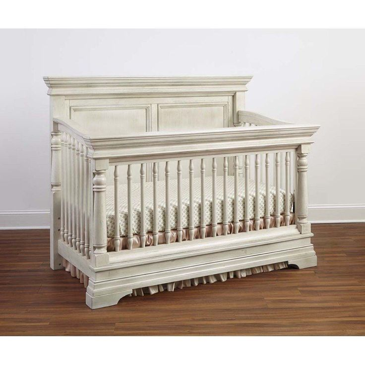 Cache Baby Cribs Charming Nursery Design With Cute Beige
