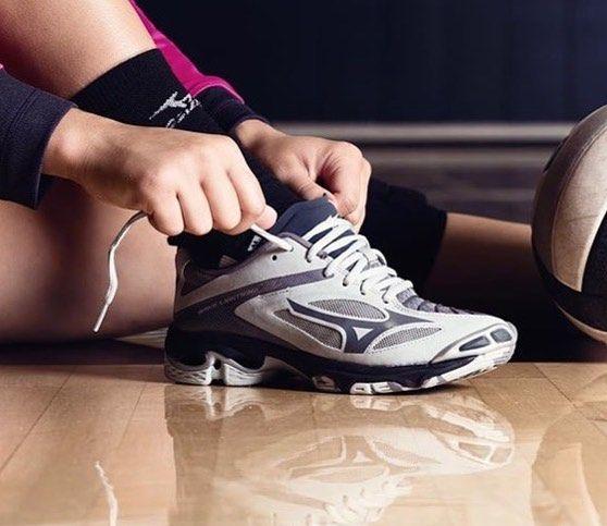 Scarpe Volley #nuovacollezione #mizuno #sportlyne #magazzinoRobbiati #scarpemania #volley #pallavolo #nuoviarrivi #scarpevolley #nazionaleitalianavolley