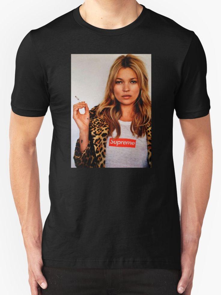 ($32.60)-------  #shoppingKatemoss #katemossstyle  #katemossisboss  #love #shop #shopping