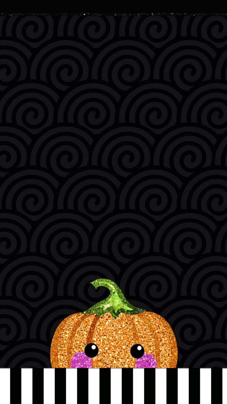 Iphone wallpaper halloween tumblr - Iphone Wall Halloween Tjn