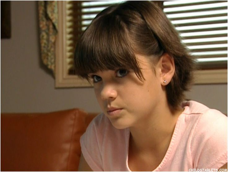 maia mitchell in show mortified