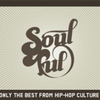 Visit Soulful HIPHOP on SoundCloud