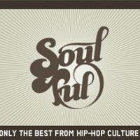 Visit Soulful HIPHOP on SoundCloud