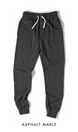https://secure.zeald.com/ascolorau/shop/men/pants-shorts/5904-track-pant?mv_pc=891