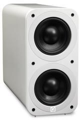 Q Acoustics Q3070 Active Subwoofer (Premium Finish)