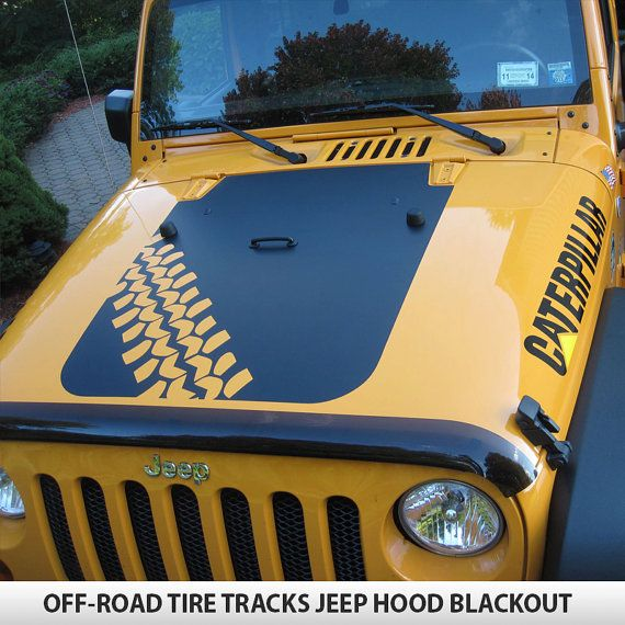 Best Fundecals Images On Pinterest - Jeep hood decalsall that wander are not lost compass jeep hood decal sticker