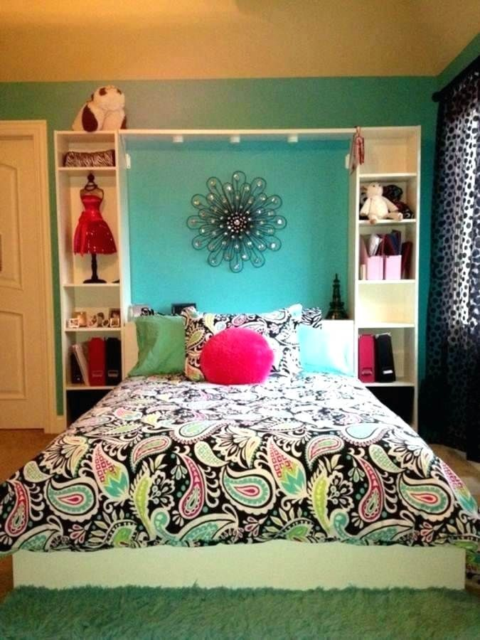 Awesome Tween Girls Bedroom Ideas Design Older Homes Are Converted Into Two Dessert Restaurants The Room Ought To Be Tween Girl Bedroom Tween Room Girl Room