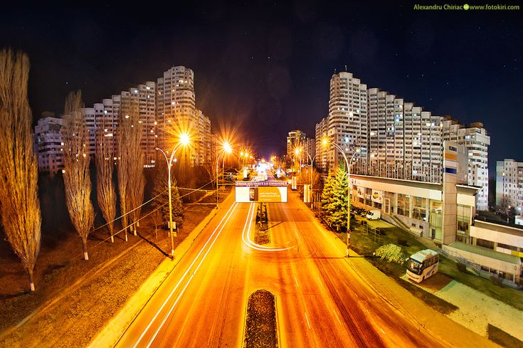 chisinau-by-night-kiri-photography-14