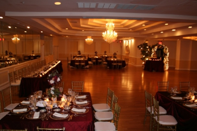 The Villa Grand Ballroom Wedding Venues Pinterest Ballrooms And Reception Halls