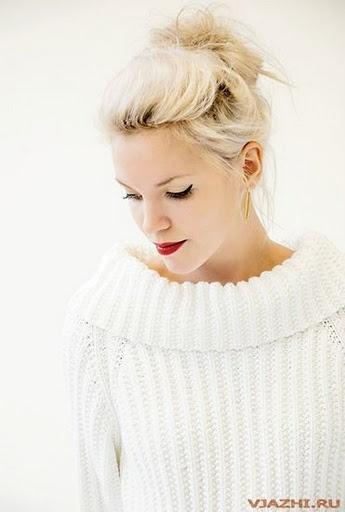 Bianca by Kim Hargreaves - Елена Антонова - Веб-альбомы Picasa