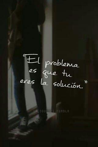 Ese también es mi problema.... Que te amo demasiado y q eres mi vida hermosa... Borre nomas mi pingui bella