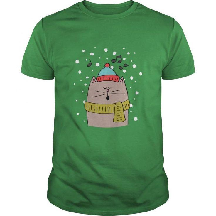Cat Choir #8211; Cat T Shirt Cat T Shirt Urban Outfitters #cat #shirt #hamp;m #cat #t #shirt #middle #finger #cat #zingano #t #shirt #yin #yang #cat #shirt