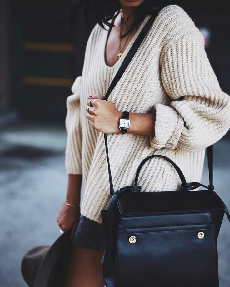 687 best Autumn style inspirations images on Pinterest | Autumn ...