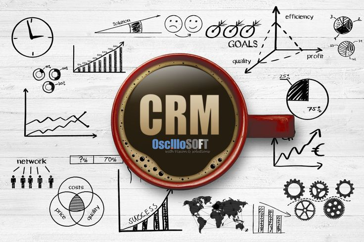 Why your business is losing out without a dedicated CRM by #Oscillosoft: - 300% Improvements in lead conversion rates. - 41% Revenue increase per sales person. - 27% Improvement in customer retention. - 24% Decreased sales cycles. - 23% Decreased sales and marketing costs. Want to know how? Call us on 1300 301 771 for your free consultation! #Zoho #CRM #BusinessGrowth #CloudSolutions