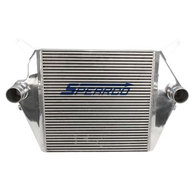 ca362783e8801aac80112100f96dd071 performance parts ford 24 best for the truck images on pinterest ford trucks, diesel  at eliteediting.co