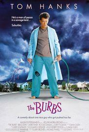 Watch The Burbs Online Free Megavideo. An overstressed suburbanite and his fellow neighbors are convinced that the new family on the block are part of a murderous cult.