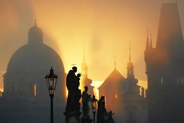 Private Walking Tour: Hidden Prague - TripAdvisor