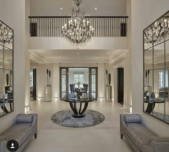 house entrance interior design. Create an unique decoration for the entryway with these stylish projects  295 best Home Decor images on Pinterest
