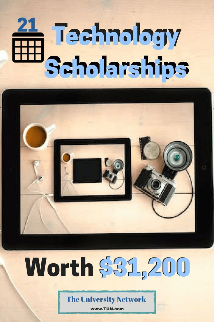 17 best ideas about technology and society science all these scholarships have a focus on technology some topics include technology s effect on society