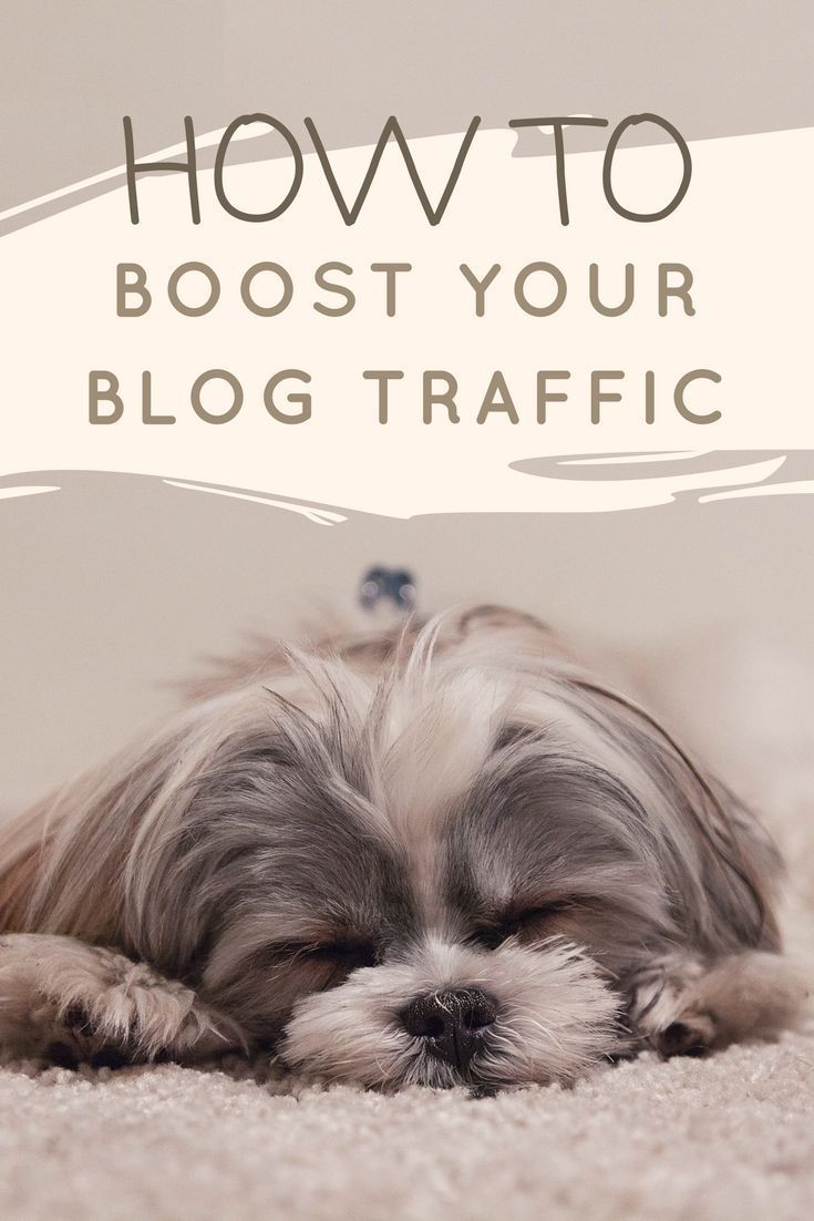 These types of content will boost your blog traffic...