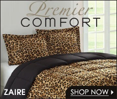 Leopard Bedroom Ideas 88 best bed sets images on pinterest | bed sets, bedroom ideas and