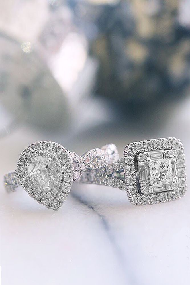 Best 10 Kay jewelers engagement rings ideas on Pinterest Neil