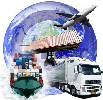 http://www.exemovers.ae/movers-and-packers-in-dubai.html