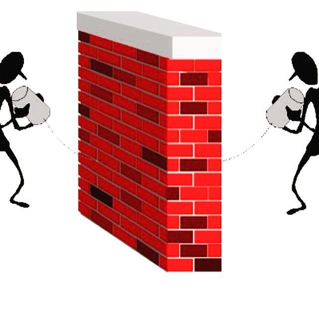 ✨New post✨ www.ideassoneventos.com #ideassoneventos #comunicación #barrerasdelacomunicación #emisor #receptor #cortesíaverbal #barrerasdelemisor #barrerasdelreceptor