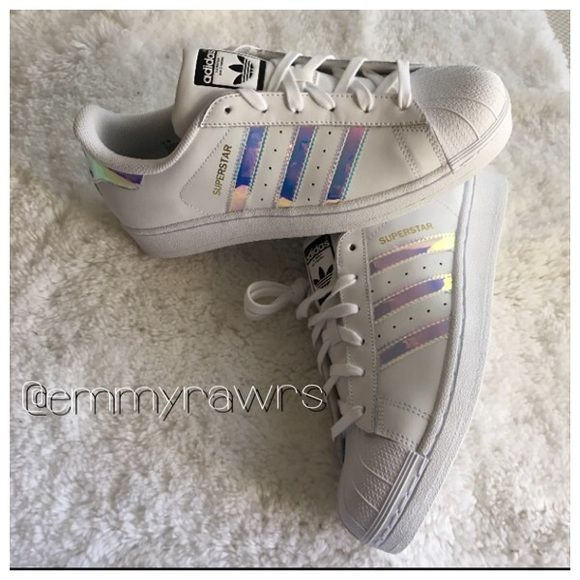Cheap Adidas Consortium Superstar 80s Kasina BB1835 Size 5 13 LIMITED