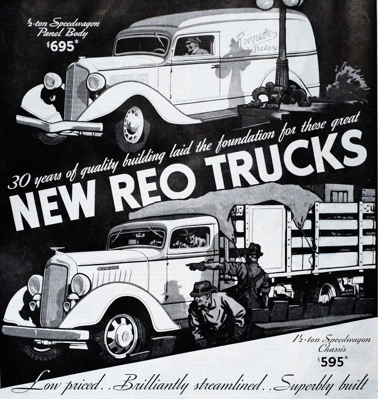 1000+ Images About Diamond Reo/Marmon On Pinterest