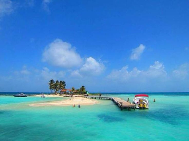50 Best Amber Cove Carnival Cruise Ship Port Dominican Republic Images On Pinterest Carnival