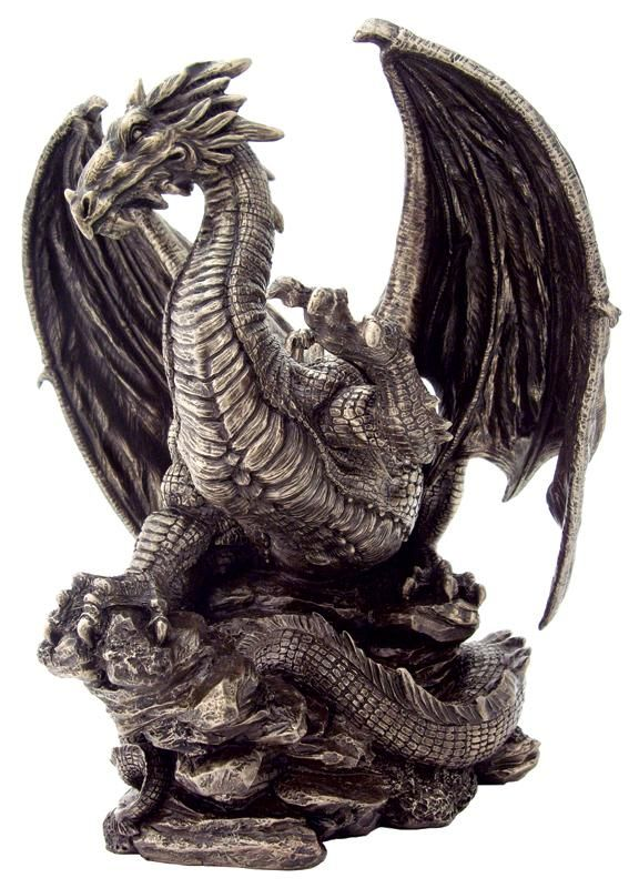 82 best dragao chines images on pinterest dragon tattoos for Medieval dragon tattoo