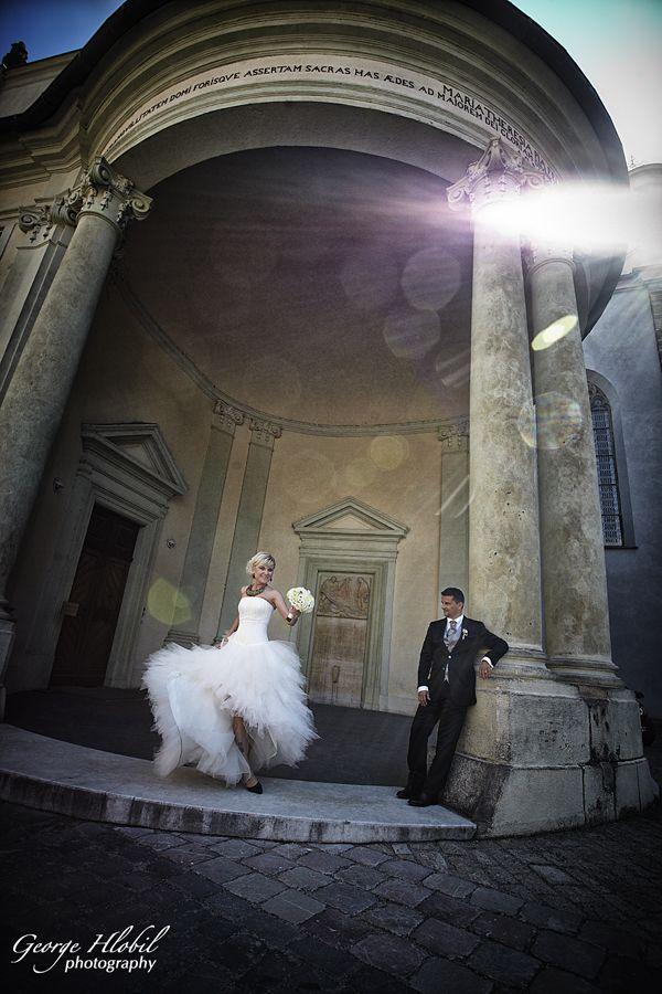 wedding photography Prague