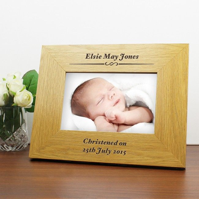 add a family photo for the ideal mothers day gift